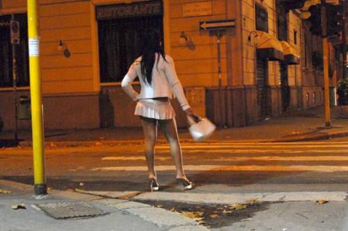 giochi con vibratore prostitute italia