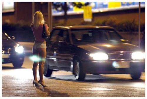 giochi da fare in coppia roma prostituzione