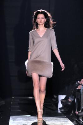 Fashion week c90543d1b86