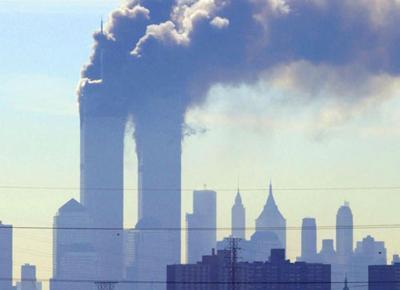 Senato respinge veto Obama contro cause a Riad