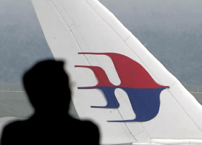Il missile che il 17 luglio 2014 abbatte il volo MH17 della Malaysia Airline uccidendo i 273 passeggeri ed i 15 membri di equipaggio era stato fornito dai russi
