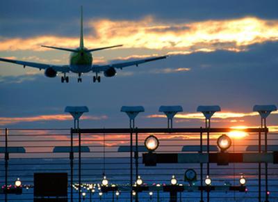 aeroporto ciampino 800