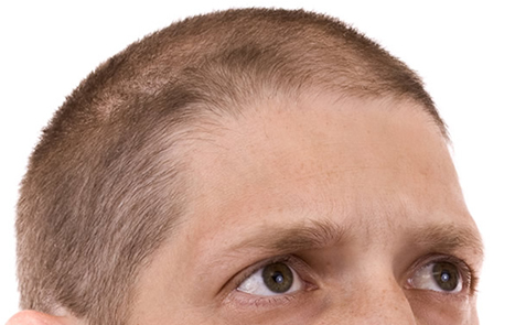 Maschere per densità e crescita di capelli con gelatina