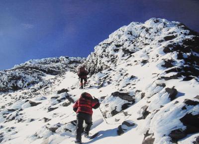 Incidente sul Monte Bianco, morto il presidente del Soccorso alpino lecchese