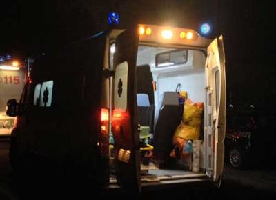 Bambino morto per otite, indagati il medico e i genitori
