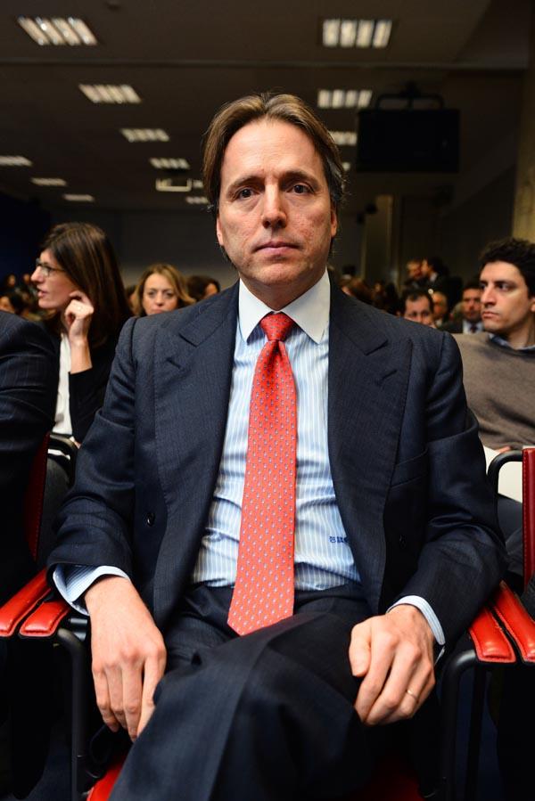 L'operazione si concretizzerà attraverso l'acquisizione da parte di B&B Italia della maggioranza di Arclinea