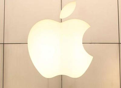 SocGen incorona Apple: l'iPhone 6 spingerà i profitti