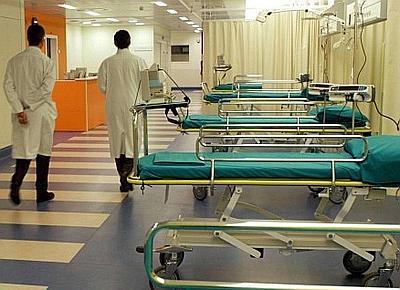 Sanità, appalti truccati in Asl ligure: 11 arresti