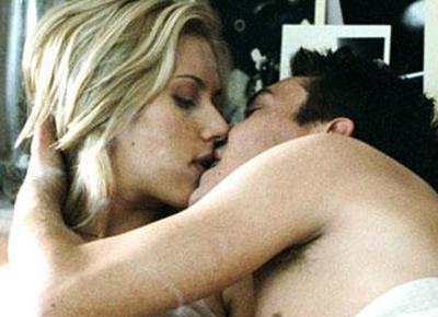 film sexy italiani film spagnoli erotici