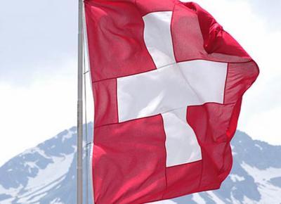 Elezioni Svizzera 2019: arriva l'onda dei Verdi. Parlamento più a sinistra?