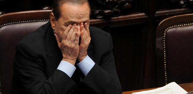 http://www.affaritaliani.it/static/upload/berl/0000/berlusconi-triste-ape-grand.jpg