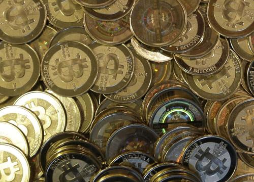 eBay apre alla moneta virtuale I bitcoin all'assalto dell'e-commerce