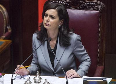 Chicco Ufficio Stampa : Camera dei deputati ufficio stampa cercasi con un bando