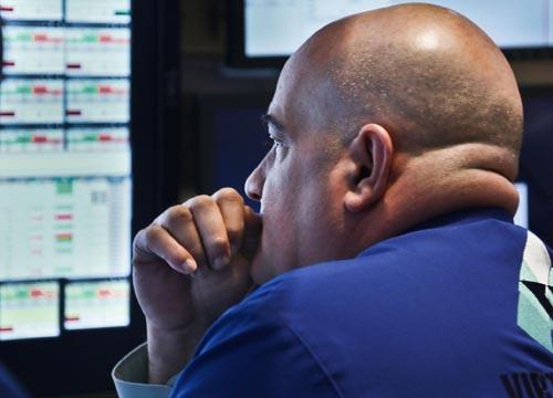 Mercati, puntare sugli Emergenti, banche e titoli ciclici, con un occhio alla Federal Reserve. Ecco come guadagnare in Borsa