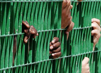 Carceri, stranieri il 34% dei detenuti. Crisi e fallimento dell'integrazione