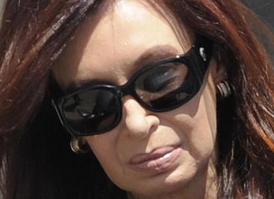 Argentina, Macri perde le primarie