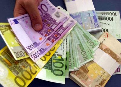 Terremoto Marche, esclusivo: lo scandalo dei soldi a pioggia