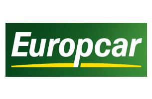 Europcar Il Ceo Ruggiero Risponde A Silvia Godelli Affaritaliani It