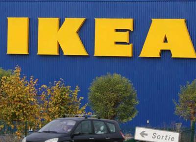Cassettiere Malm Di Ikea.Ikea Bimbo Ucciso Da Cassettiera Malm Risarcimento Da 46 Milioni