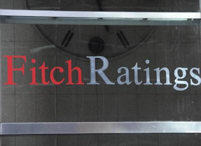 Fitch lascia invariato rating a BBB, outlook resta negativo