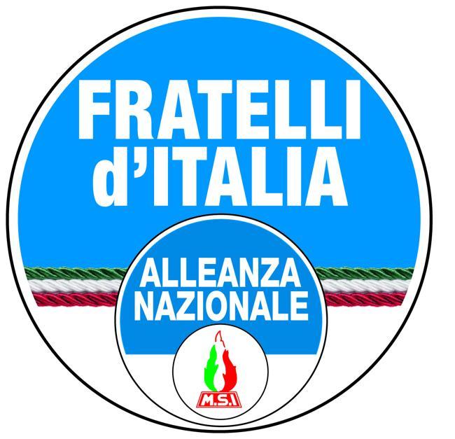 elezioni-europee-2014-programmi.confronti-tutti-partiti-programma-fratelli-d-italia-alleanza-nazionale