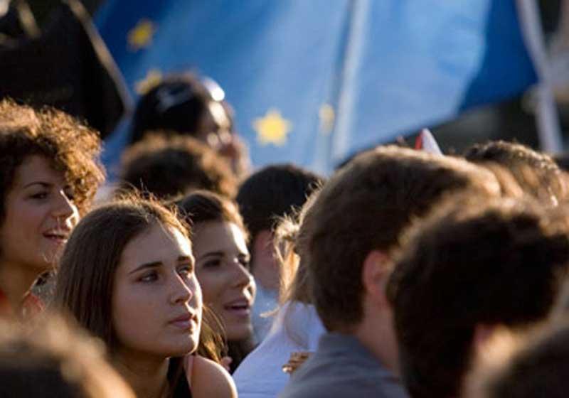 L'Italia di oggi soffre di emorragia di talenti. La drammatica fotografia di Migrantes sulla fuga di cervelli