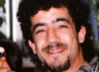 Testimone del caso Uva uccide il padre a coltellate