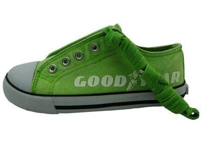 watch 5d14f f4dd4 Dagli pneumatici alle scarpe: Goodyear segue l'esempio di ...