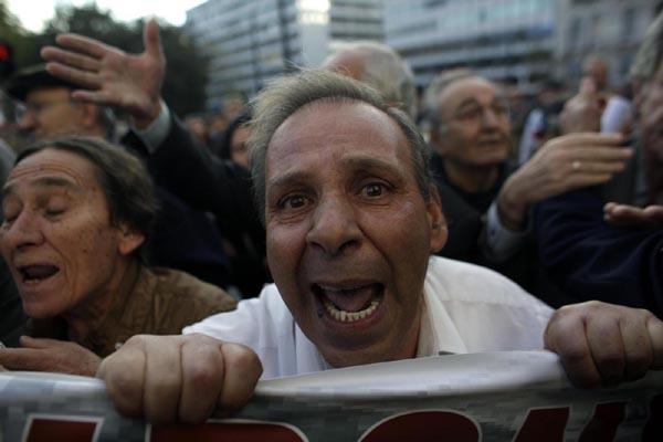 grecia crisi (1)