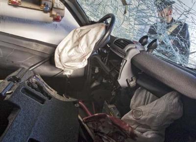 Venezia: due incidenti in autostrada A4, un morto e un ferito