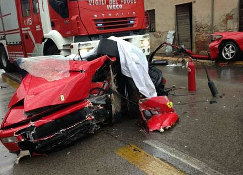 incidente-ferrari-500.jpg