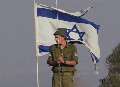 Attentato contro un rabbino in Cisgiordania: due palestinesi uccisi