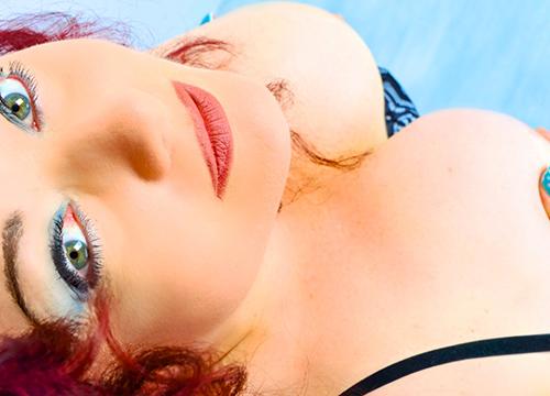Jessica rizzo topless, european milf mature