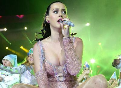 Superbowl, Katy Perry star. Ecco gli spot milionari