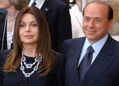 Berlusconi-Lario, tra un mese in Cassazione: