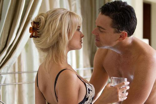 film che parlano di sesso tutta italia