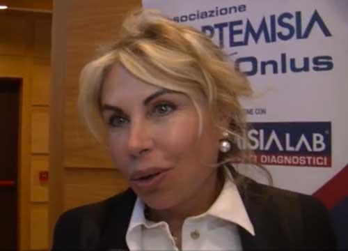 MARIA STELLA GIORLANDINO 3 - maria-stella-giorlandino-3
