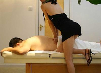 escort caltagirone massaggi erotici ascoli piceno