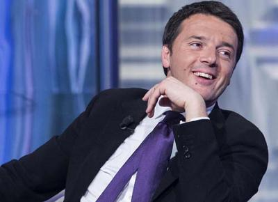 Pd, Renzi lavora alla nuova segreteria. Chi entra e chi esce. Tutti i nomi
