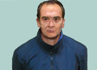 Mafia, colpo al tesoro della famiglia Messina Denaro: beni confiscati