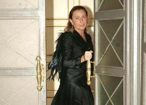 La casa di moda dice addio allo storico negozio di Corso Venezia a Milano