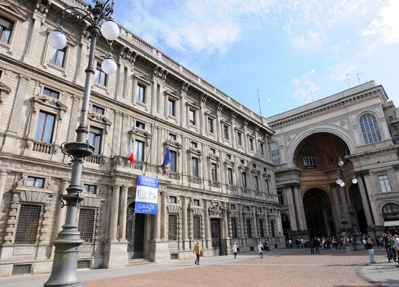 La Giunta del comune di Milano ha approvato oggi il nuovo Piano triennale delle opere pubbliche (Pto) per il periodo 2017-2019