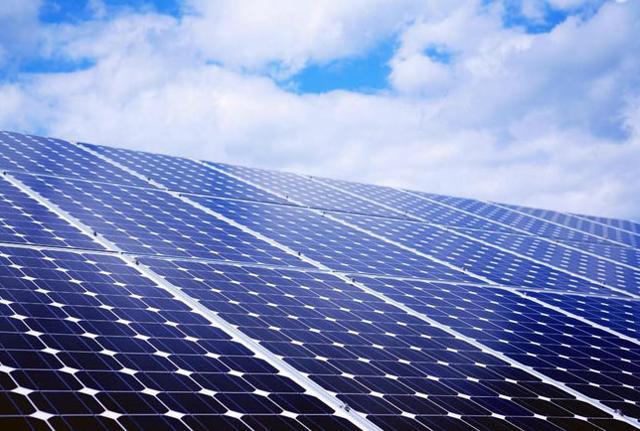 pannelli solari (1)
