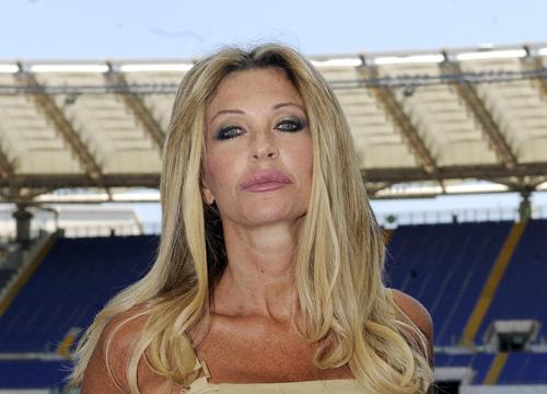 Diletta Leotta, soliderietà da Paola Ferrari dopo l'episodio di hackeraggio contro la giornalista di Sky