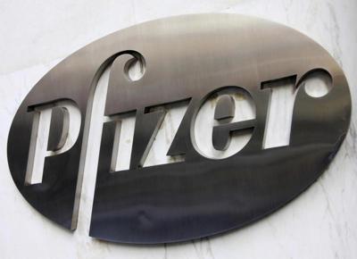 Ascoli - La Pfizer acquista la Medivation: operazione da 14 milioni