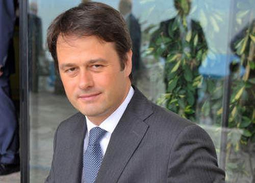 0ed05b3015 Casi e casini di borsa/Rcs MediaGroup vola dopo il blitz di Fiat ...
