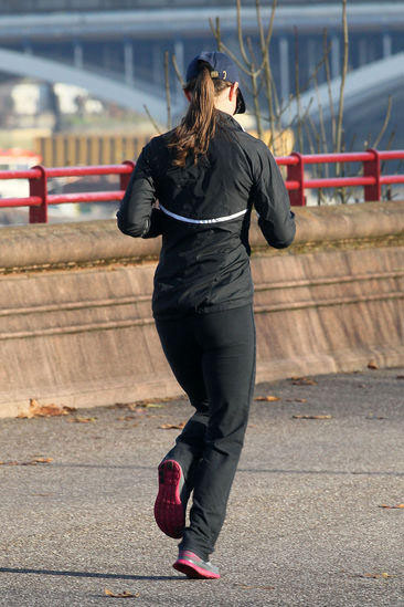 Pippa Middleton MM 018