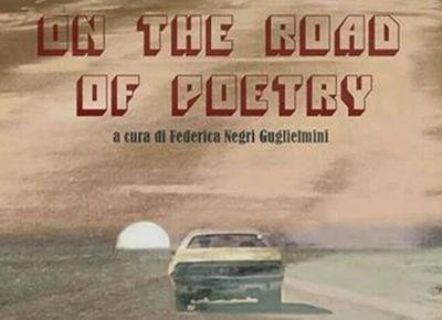 """On the road of poetry"", Milano in versi"