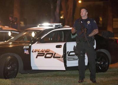 Usa: catena Walmart alza a 21 anni limite eta' acquisto armi