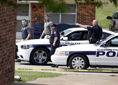 Usa: sparatoria dopo una rapina in Florida, 4 morti